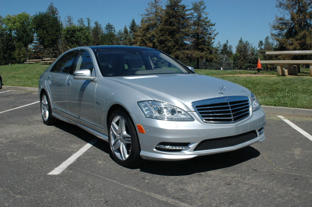 2012 mercedes benz s550 amg sport for 54 800 in san jose for 2012 mercedes benz s550 for sale