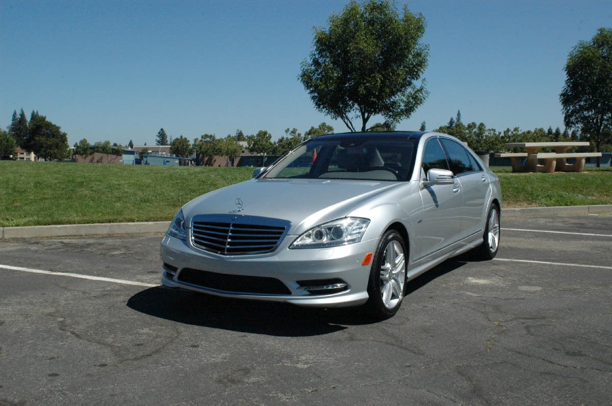 Popular pictures of mercedes dealership in san jose fiat for San jose mercedes benz